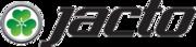 logo jacto 01